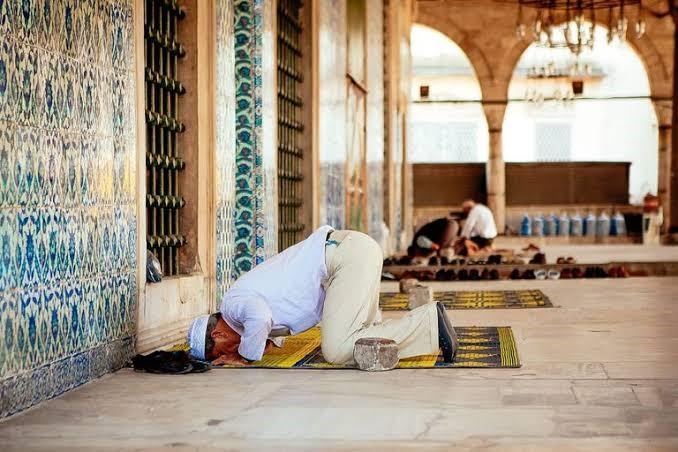 Learn Five Pillars of Islam with eQuranAcademy - eQuranacademy