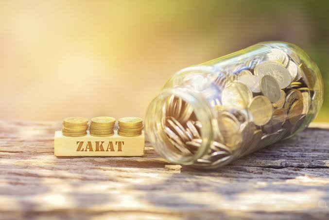Meaning and Importance of Zakat