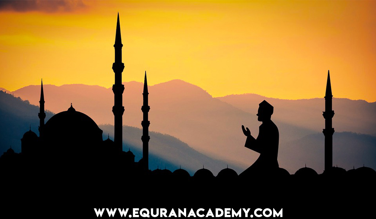 Knowing about history of Ramadan and its importance